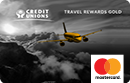 travelgold